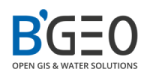 BGEO – OPEN GIS & WATER SOLUTIONS