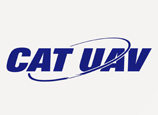 CAT-UAV SL