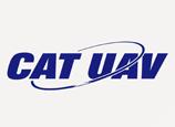 CAT UAV