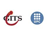GITS - UPC