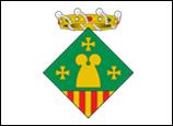 Ajuntament de La Roca del Vallès