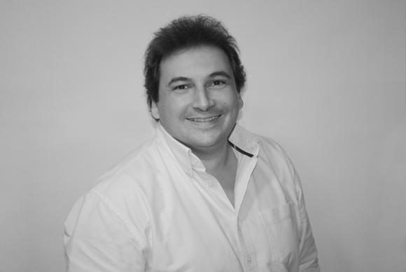 Josep Lluís Sala