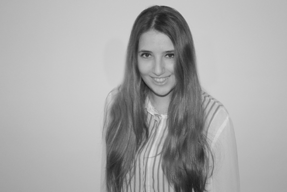 Judit Moyano