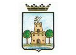 City Council of Santa Maria de Palautordera