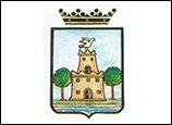Ayuntamiento de Santa Maria de Palautordera