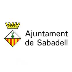 C_Ajuntamentsabadell