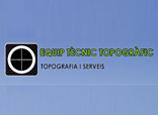 Equip Tècnic Topogràfic