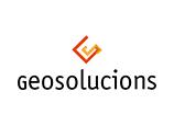 GEOSOLUCIONS SL