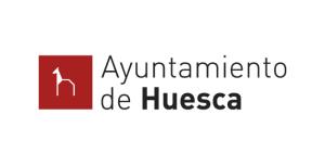 Ajuntament de Huesca