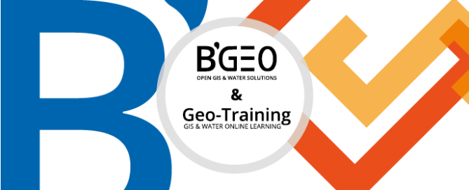 be and geo-04