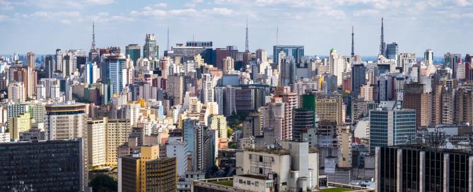 BGEO_Giswater_Sae_Caetano_Sao_Paulo