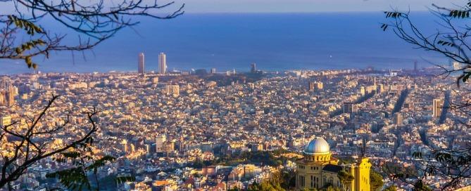 BGEO_intelligent_system_Barcelona
