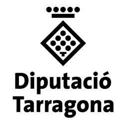 Diputación de Tarragona