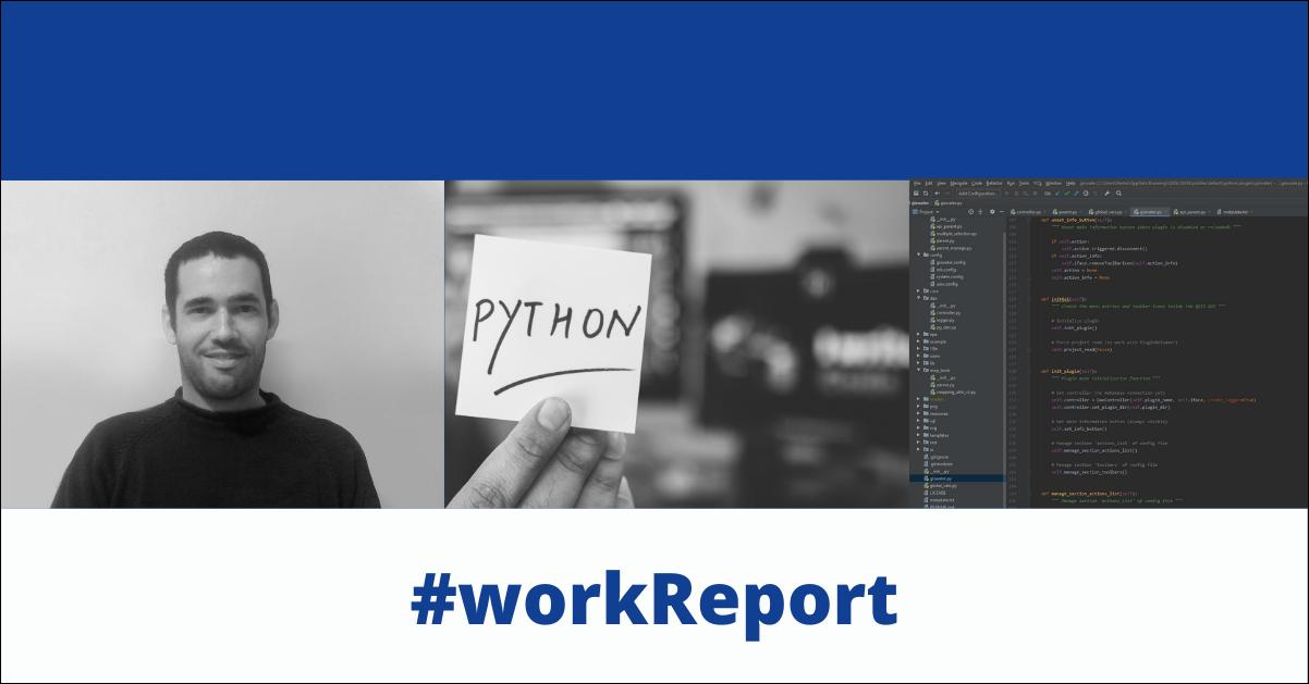 work_report_nestor