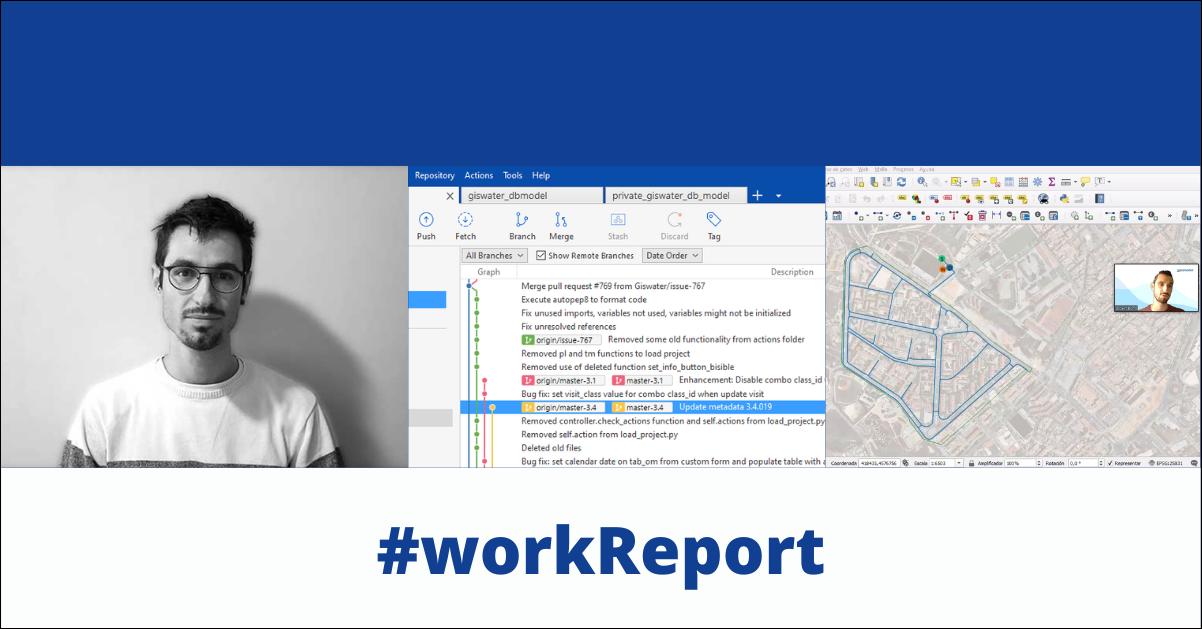 workreport_albert2