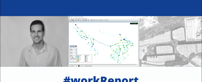 #workReport_Sergi