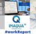 workreport_claudia