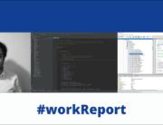 workreport_edgar